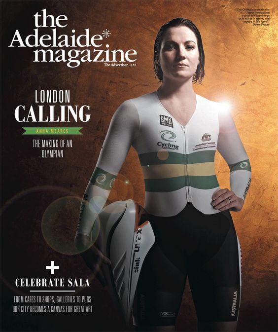 The Adelaide Magazine: Girly escape, Bliss Sanctuary For Women, bali retreats