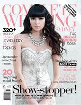 Complete Wedding Magazine: Hen's Getaway in Bali – Bliss Sanctuary For Women