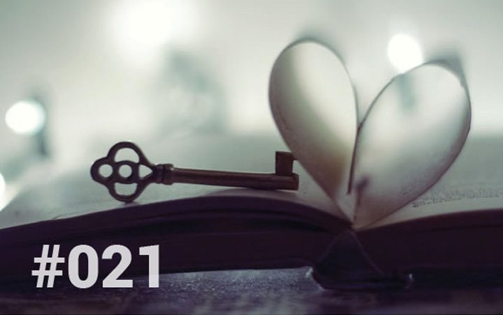 Bliss Sanctuary Bali - Blog 21 - the catch 22 of raw honesty in the media