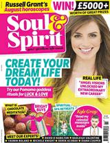 Soul & Spirit Magazine: The Best Female-Only Retreats