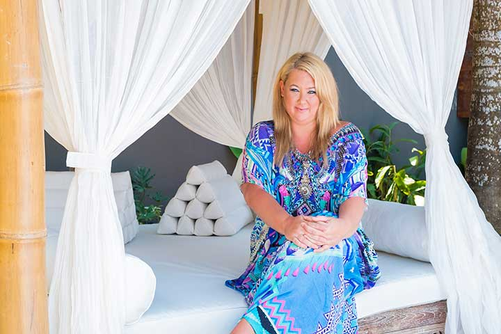 A world Solo Traveller, Zoë Watson understands first hand what is important when traveling alone as a woman. She has not only bought this together in the creation of Bliss Sanctuary For Women but she writes about her own experiences as a female on all sorts of topics.