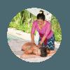 spa-treatments-circle