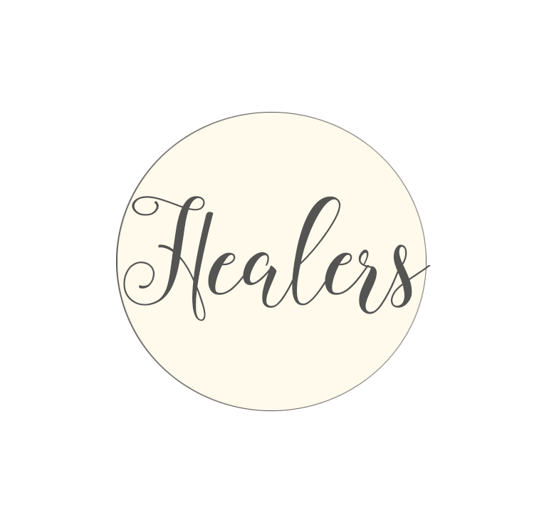 Healers at Bliss Sanctuary for Women