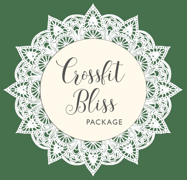 Crossfit Bliss Package