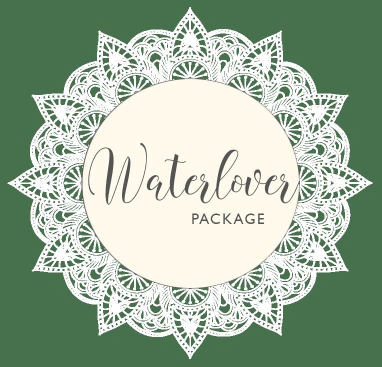 Waterlover Package