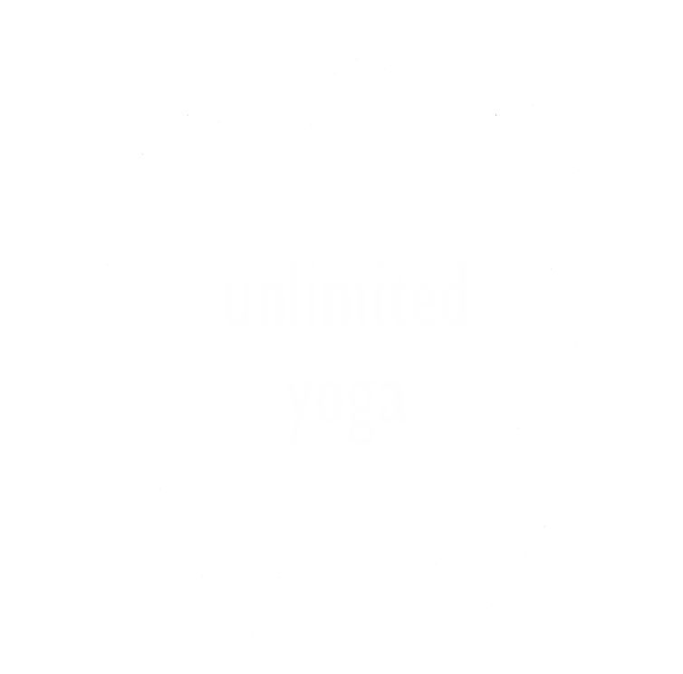 unlimited yoga at our bali yoga retreat for women mandala image