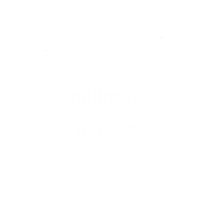 unlimited massage at our bali wellness retreat for women mandala image