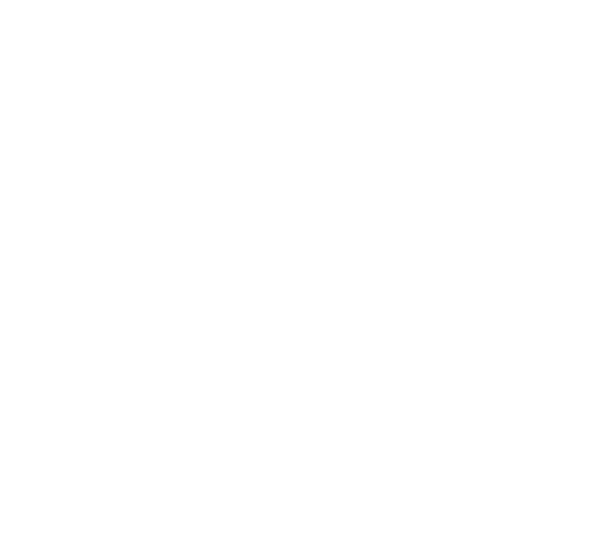 pure meditation in bali bliss
