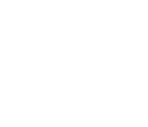 a unique fitness vacation