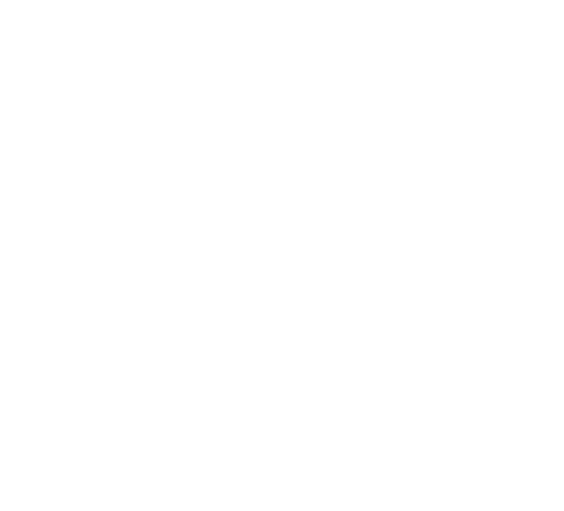 follow your yoga bliss to our yoga retreat for women
