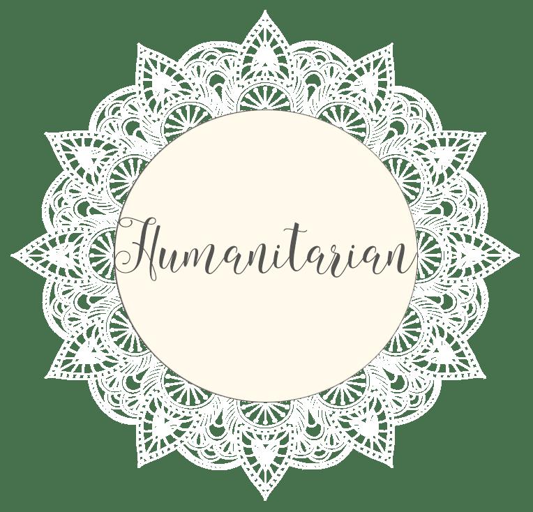 Humanitarian Bali Children's Foundation