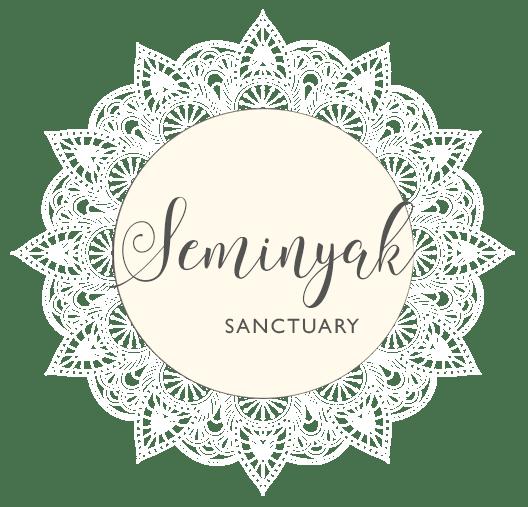 Seminyak retreat sanctuary
