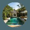 sanctuaries_seminyak