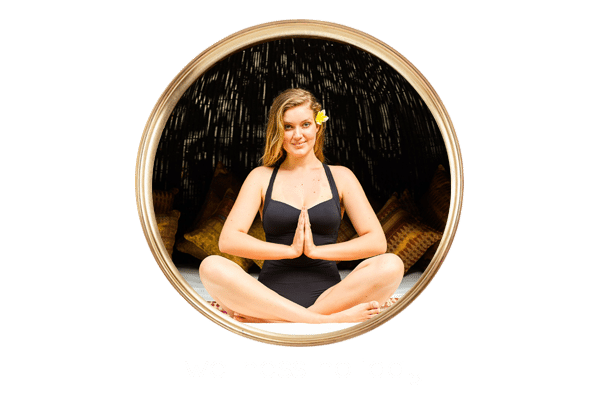 If you are looking to take some time out for yourself to experience inner bliss and wellness for your mind and body, the Bliss wellness holiday retreat experience is completely personalized and tailored to you at our beautiful Bali retreat for women.