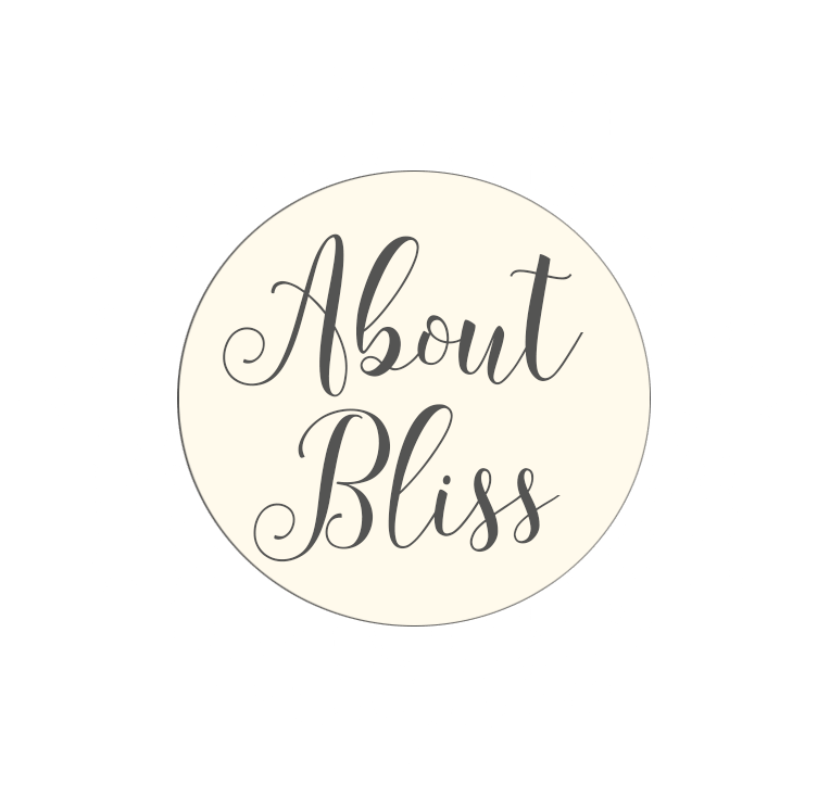 about bliss sanctuary bali retreat