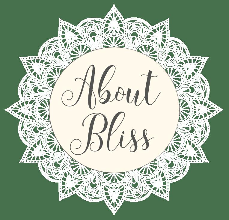 about bliss sanctuary bali retreat