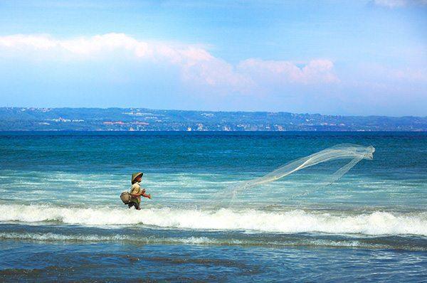 Women's Retreat - Blissful beach, Seminyak Bali