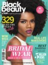 Black Beauty & Hair Magazine