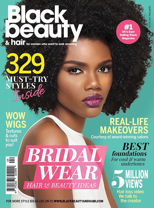 Black Beauty & Hair Magazine: Eat Pray Love - Bliss Sanctuary in Health & Fitness Buzz