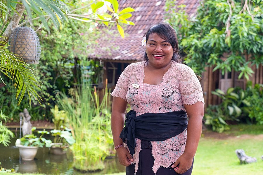 Bali retreat, Bliss sanctuary for women, Canggu, Our people, beautiful, kind, nurturing
