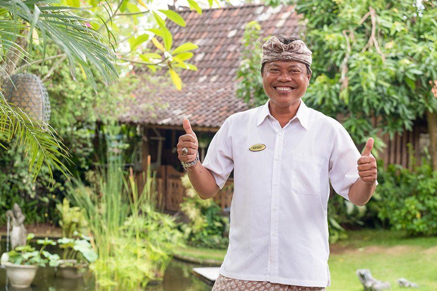 Bali retreat, Bliss sanctuary for women, Canggu, Our people, beautiful, kind, nurturing