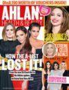 Ahlan! Magazine