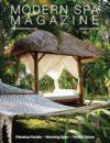 Modern Spa Magazine