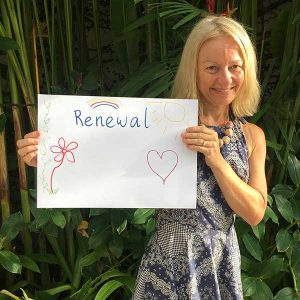 Bliss n Tell - Real women feel renewal at Bliss Sanctuary Bali Retreat