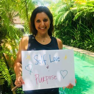 Bliss n Tell - Real women practice self love and find their purpose at Bliss at Bliss Sanctuary Bali Retreat
