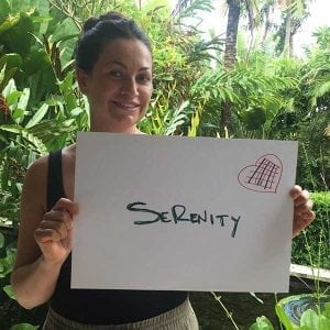 Real women love the serenity at Bliss Bali Wellness Retreat