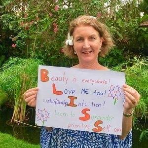 Feel the Bliss at Bali Wellness Retreat