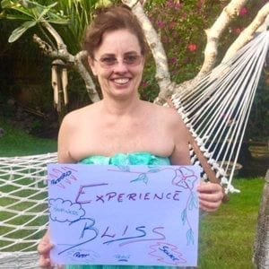 Experience the Bliss, Rest, Happiness, Solace and Peace at Bliss Bali Retreat
