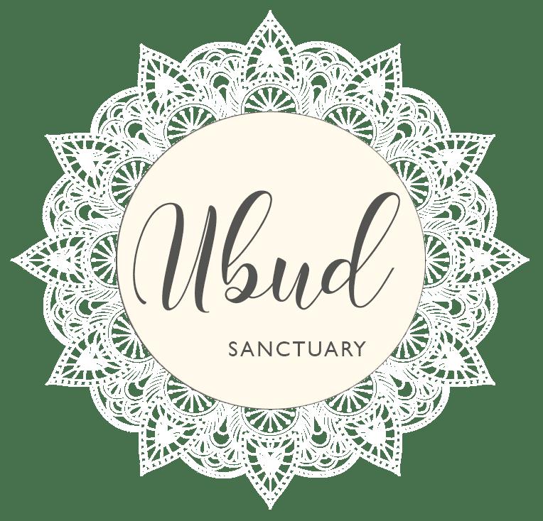 Ubud Sanctuary