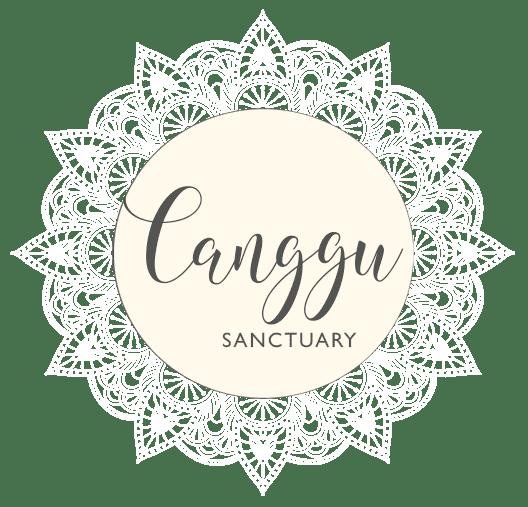 Canggu retreat sanctuary