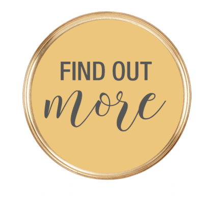 Find out more about our Cultural Retreat Package