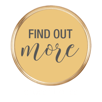 Find out more about our Crossfit Bliss Package