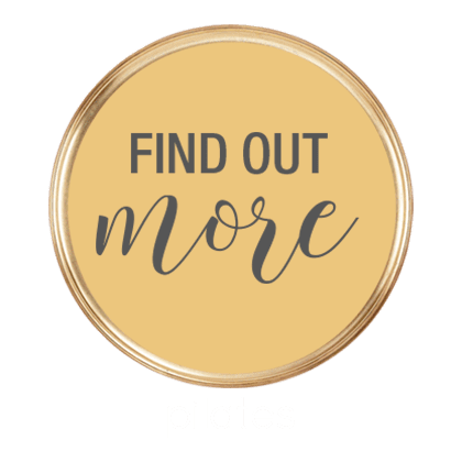 Find out more about our Pilates Package