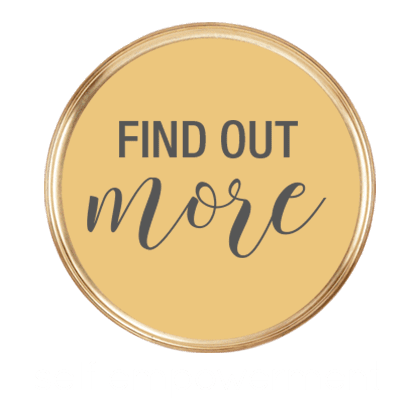 Find out more about our Self Empowerment Package