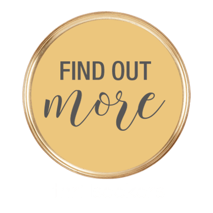 Find out more about our Thrillseeker Package