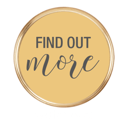Find out more about our Waterlover Package