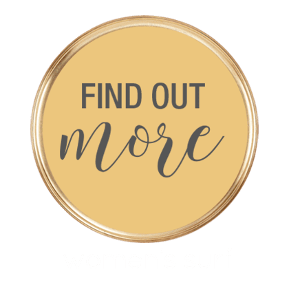 Find out more about our Women's Surf Package