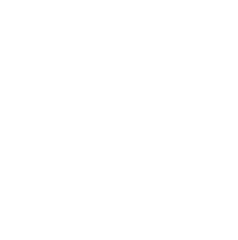 'An amazing environment for women to take time out and be in the here and now'- Good Health Magazine