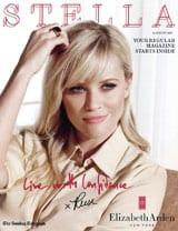 Stella magazine, Sunday Telegraph, Bliss Bali retreat featured