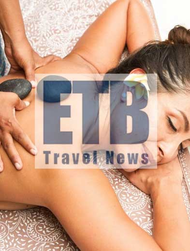 ETB Travel News website Bliss Retreat Bali