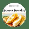 Recipes uber menu