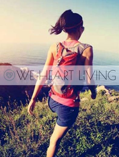 We Heart Living website Bliss Retreat Bali