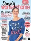 Women & Home Magazine