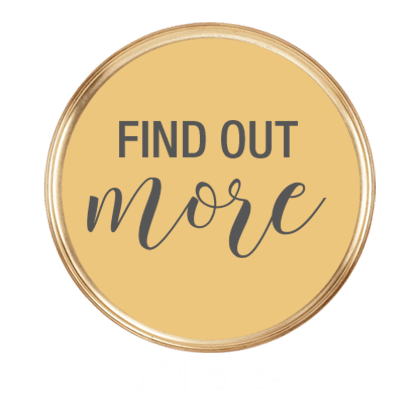 Find out more about our XFit Bliss Package