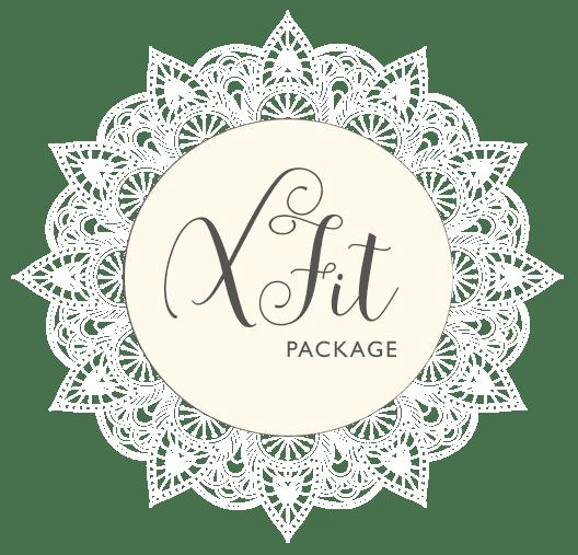 XFit Bliss Package