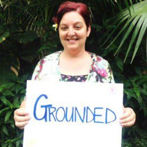Bliss n Tell - Real people feel grounded at Bliss Sanctuary for Women in Bali